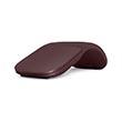 Microsoft Surface Arc Mouse photo du produit