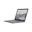 Microsoft Surface Laptop photo du produit side S